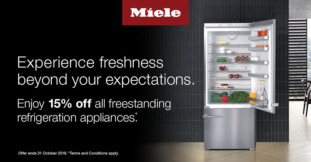 miele-fridges-15-off-ends-31-oct-19.jpeg