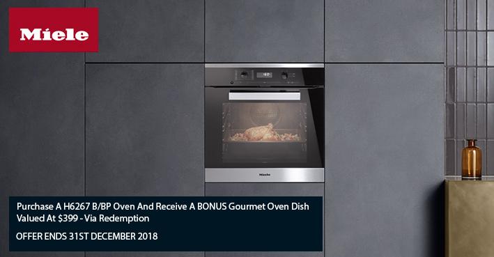 miele-h6267-oven-promo-apr-dec.jpg