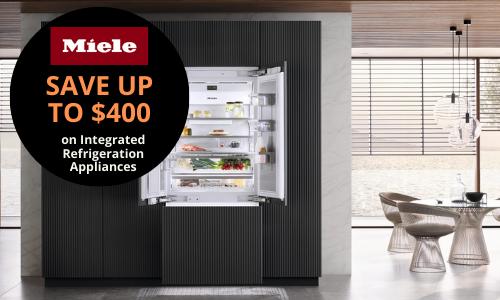 miele-int-fridge-promo-june-web.png