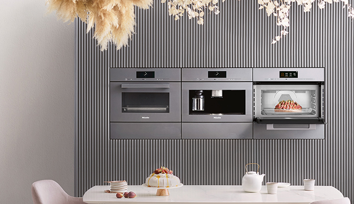 miele-kitchen-package-instore-promotion-nov19-721x415.jpg