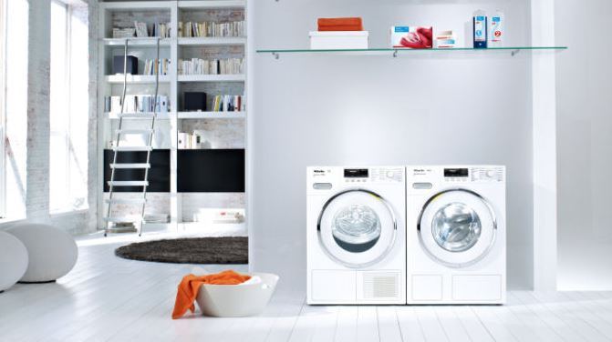 miele-laundry-ends-31-may-20-a.jpg