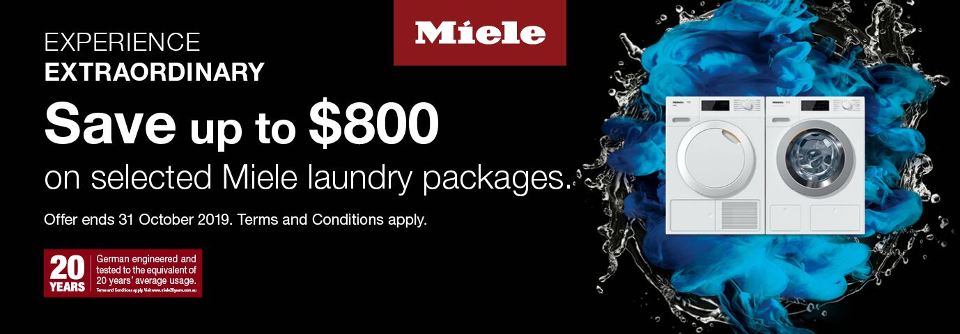 miele-laundry-package-save-800-ends-31-oct-2019.jpeg