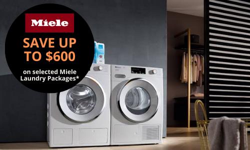 miele-laundry-promo-june-web.png