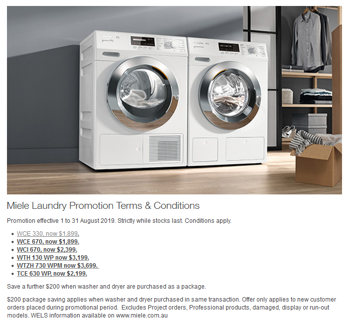 miele-laundry-promo-save-300-starts-1-aug-ends-31-aug-2019.png