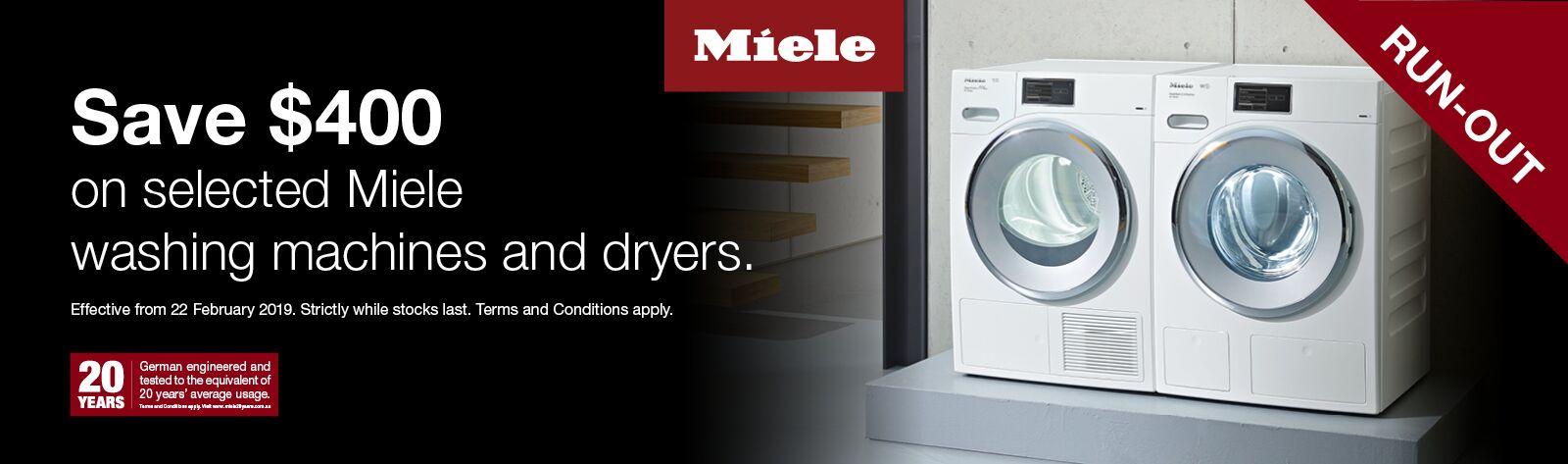miele-laundry-run-out-promo.jpeg