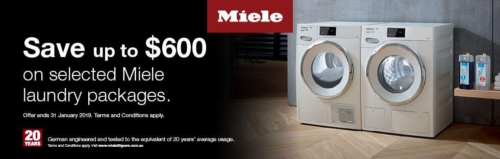 miele-laundry-save-600.jpeg