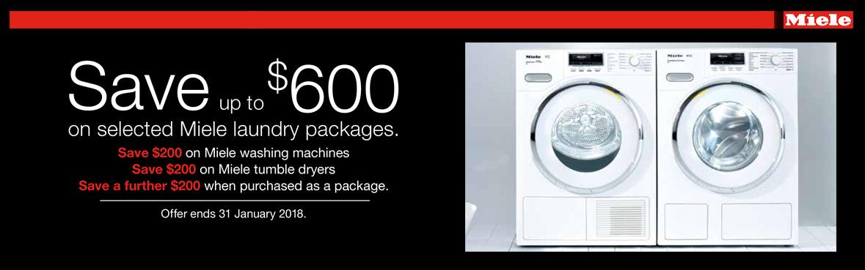 miele-laundry.jpg