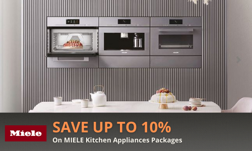 miele-save-10-kitchen-packages-ongoing-web.png