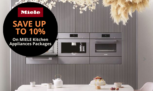 miele-save-10-kitchen-packages-web.png