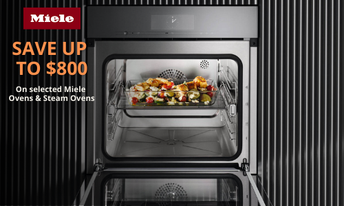 miele-save-up-to-800.png
