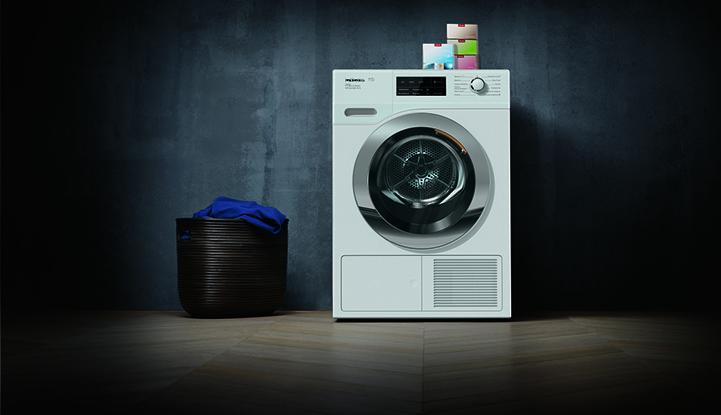 miele-tcj-690-wp-dryer-promotion-23may2020-v2-721x415.jpg