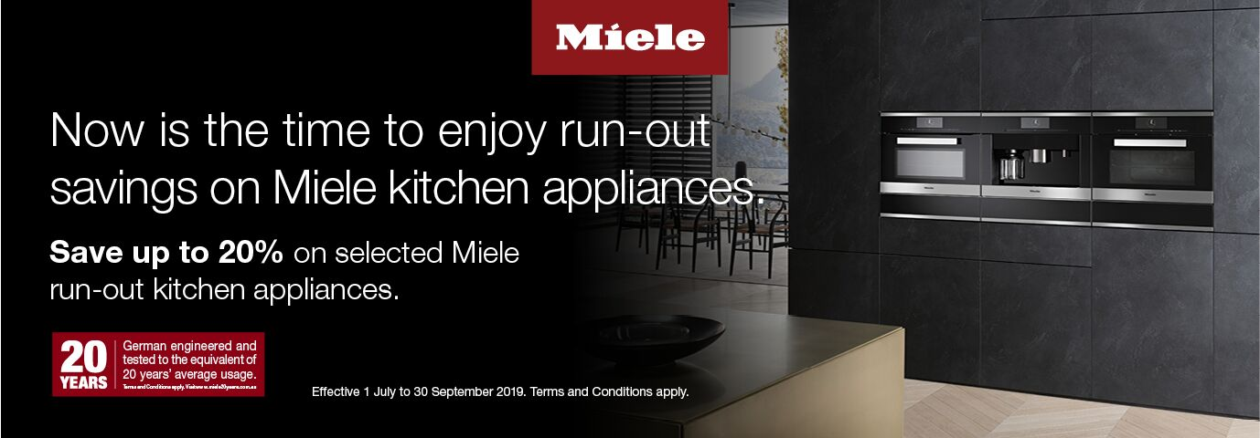 miele-up-to-20-off-promo-ends-30-sept-2019-banner.jpeg