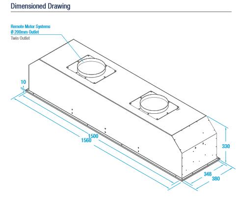 monte-carlo-160-super-deep-ducting-specs.png