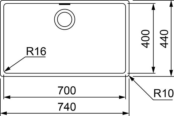 mrx-210-70.jpg