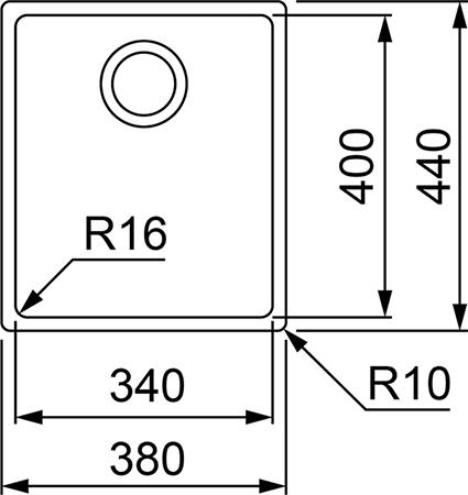 mrx210-34.jpg
