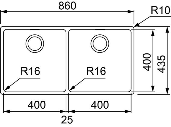 mrx220-40-40.jpg