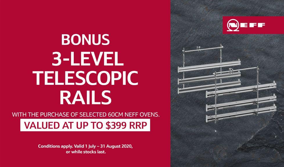 neff-bonus-rails-banner.jpeg