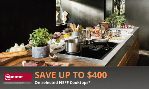neff-cooktop-promo-sept-web.png
