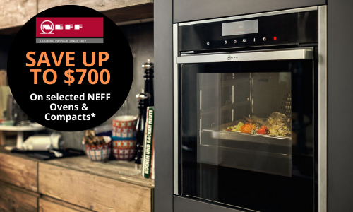 neff-oven-promo-june-web.png