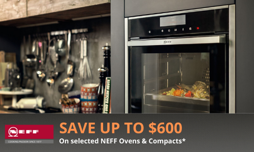 neff-oven-promo-sept-web.png