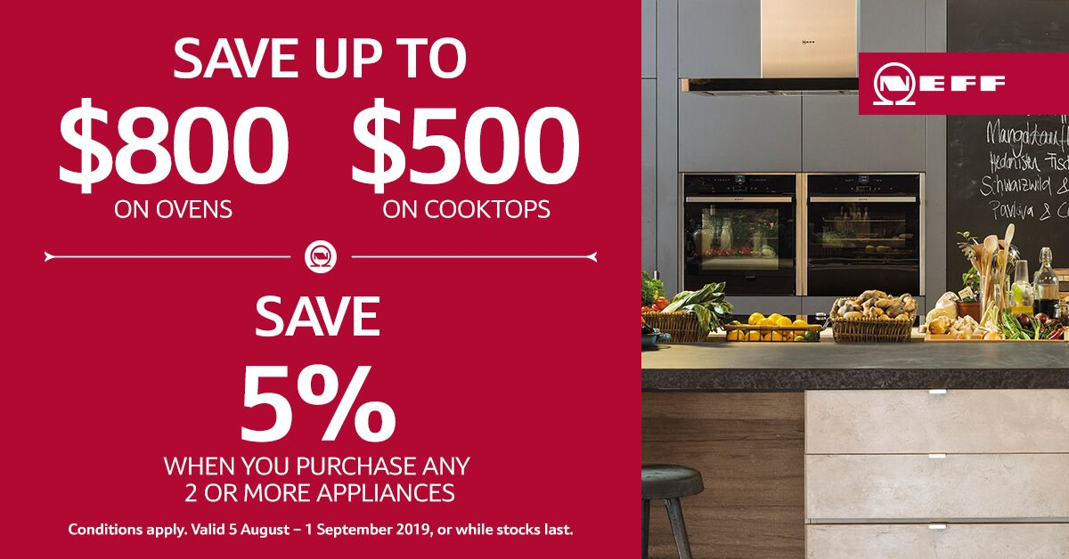 neff-ovens-cooktops-prom-starts-5-aug-ends-1-sept-2019.jpeg