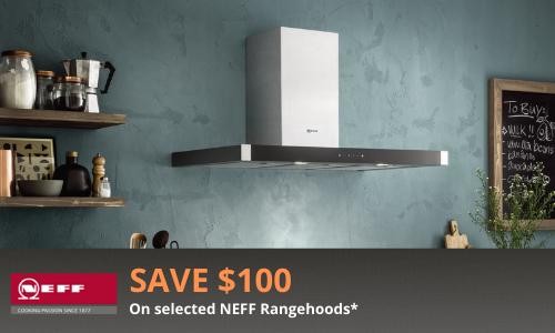 neff-rangehood-promo-sept-web.png