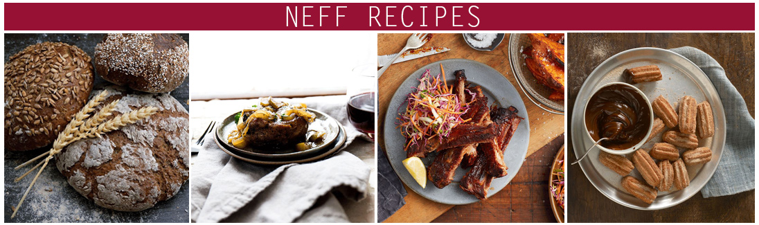 neff-recipes.jpg