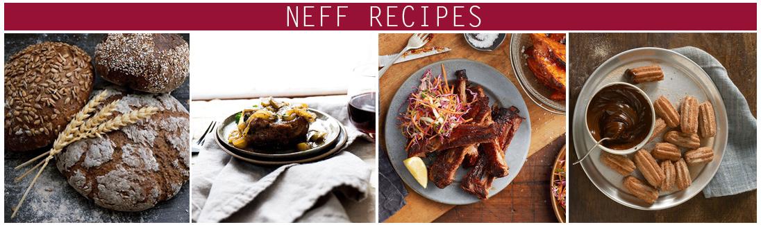 neff-recipes.jpg