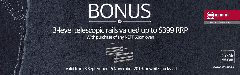 neff-september-november-telescopic-rails-ending-6th-november.jpg