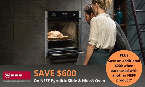 neff-slide-hide-oven-promo-sept-web.png
