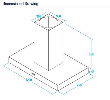 new-york-120-island-dimensions.png