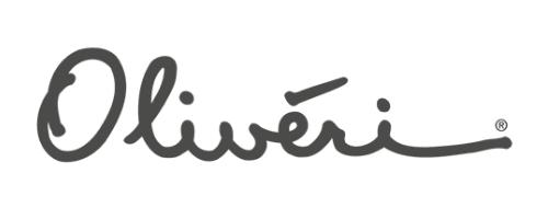 oliveri-logo.png