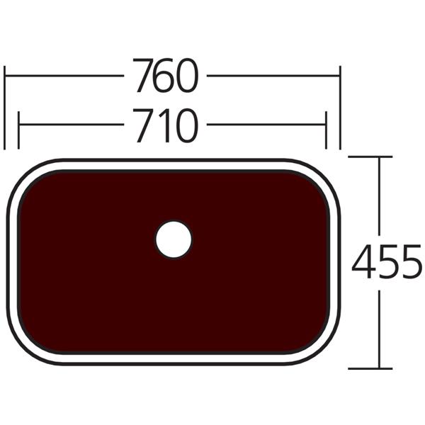 oliveri-tn890u-titan-undermount-sink-dimension-standard.png