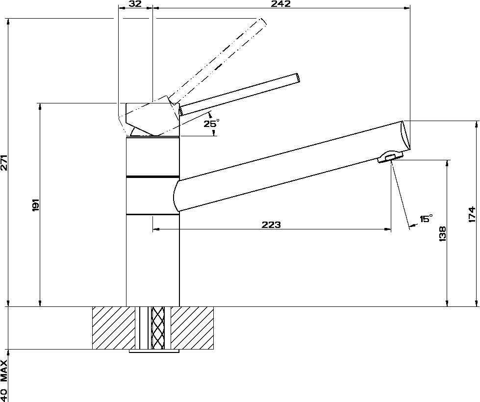 ozoneta6850-specs.png