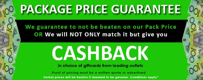price-guarantee-front-bannernov2016.jpg