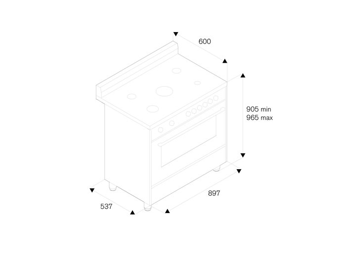 pro905imfesxe-dimensions.jpg