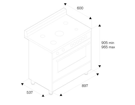 pro906mfesxe-dimensions-1.png