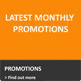 promo-banner-latest-promotions1114.jpg