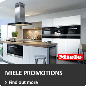 promo-banner-miele1114.jpg