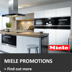 Miele Promotions