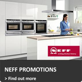 promo-banner-neff1114.jpg