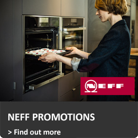 Neff Promotions