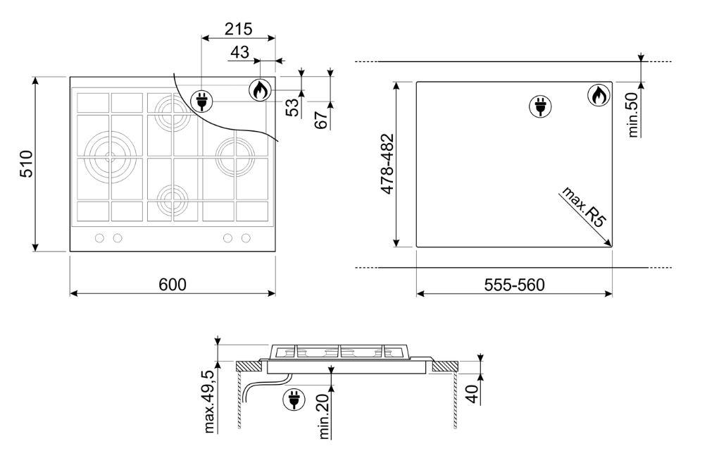 px364lau-specs.jpg