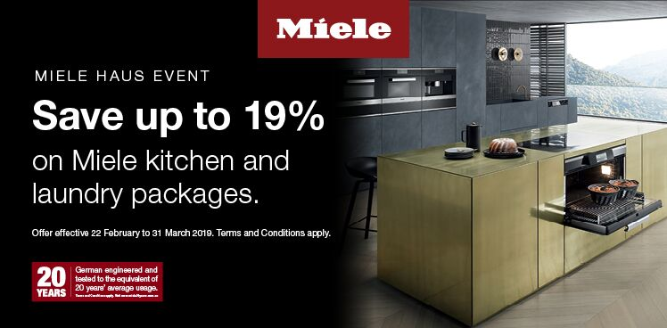 save-up-to-19-miele-promo-3.jpeg