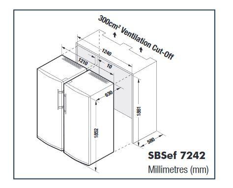 sbsef7242-specs.jpg