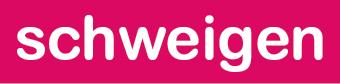 schweigen-logo20.jpg