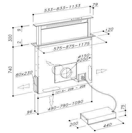 sdd2lemtc880-dimensions.jpg