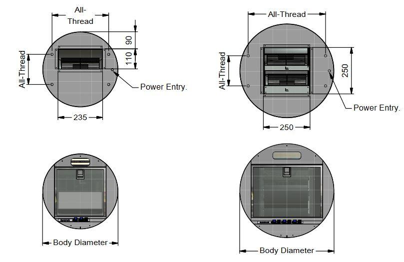 seneca-dimensions.jpg