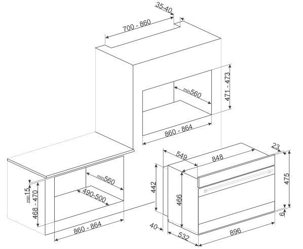 sfra9300x-dimensions.jpg