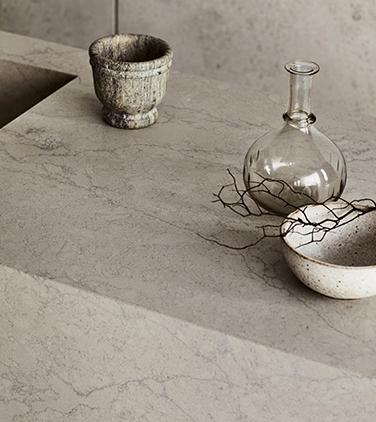 smartstone-concreto-naturale.jpg